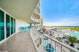 28105 Perdido Beach Blvd - Photo 24