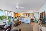 28105 Perdido Beach Blvd - Photo 4
