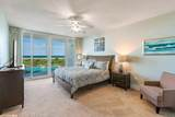 28105 Perdido Beach Blvd - Photo 8
