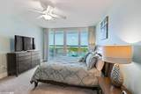 28105 Perdido Beach Blvd - Photo 9