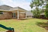 6682 Woodside Drive - Photo 16