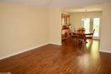 6682 Woodside Drive - Photo 3