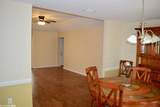 6682 Woodside Drive - Photo 4