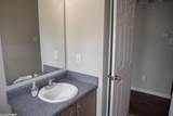 6682 Woodside Drive - Photo 8