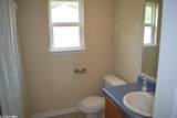 6682 Woodside Drive - Photo 9