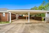 9683 Silverwood Drive - Photo 22
