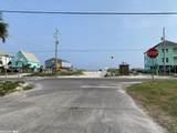 1485 Lagoon Avenue - Photo 32