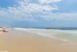 921 Beach Blvd - Photo 31