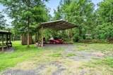 26201 Ponderosa Farm Road - Photo 8