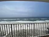 1117 Beach Blvd - Photo 6