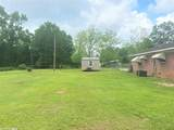 3726 Old Highway 31 - Photo 26