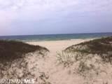 2849 Beach Blvd - Photo 4