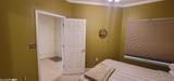 501 Cotton Creek Dr - Photo 12