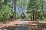17207 Chapel Grove - Photo 40