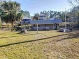 10132 Bay Haven Circle - Photo 1