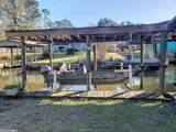 10132 Bay Haven Circle - Photo 7
