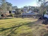 10132 Bay Haven Circle - Photo 8