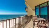 23972 Perdido Beach Blvd - Photo 26