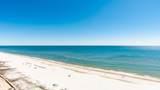 23972 Perdido Beach Blvd - Photo 27