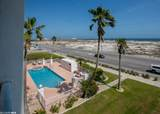 572 Beach Blvd - Photo 2