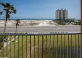 572 Beach Blvd - Photo 3