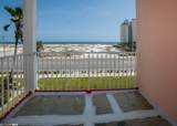 572 Beach Blvd - Photo 6