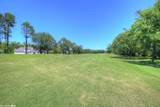 6411 Beaver Creek Drive - Photo 35