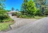 6411 Beaver Creek Drive - Photo 38