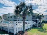 25925 Canal Road - Photo 30