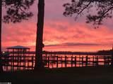 7961 Bay Shore Drive - Photo 34