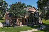 51551 Oakwood Drive - Photo 48