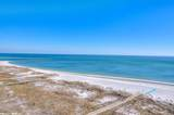 26802 Perdido Beach Blvd - Photo 23