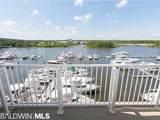 4851 Wharf Pkwy - Photo 14
