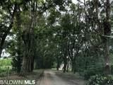 8720 Rolling Oaks Lane - Photo 19
