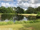 8720 Rolling Oaks Lane - Photo 2