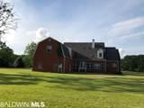 8720 Rolling Oaks Lane - Photo 4