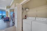 27800 Canal Road - Photo 17