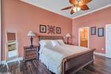 27800 Canal Road - Photo 20