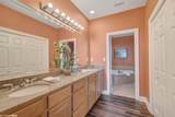 27800 Canal Road - Photo 22