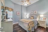 27800 Canal Road - Photo 25