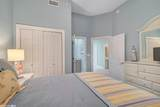27800 Canal Road - Photo 26