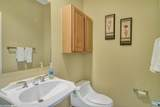 27800 Canal Road - Photo 29