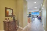 27800 Canal Road - Photo 3