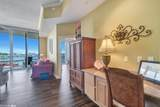 27800 Canal Road - Photo 4