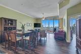27800 Canal Road - Photo 5
