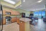 27800 Canal Road - Photo 6