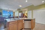 27800 Canal Road - Photo 7