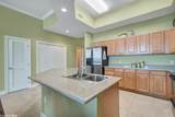 27800 Canal Road - Photo 8