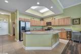 27800 Canal Road - Photo 9
