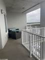 4851 Wharf Pkwy - Photo 17